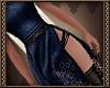 [Ry] Liia Blue