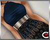 *SC-Torre Dress