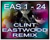 CLINT EASTWOOD REMIX