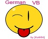German VB
