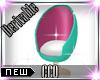 [CCQ]Egg Chair