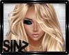 V-Rosselyn BlondeBrown