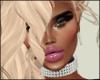 Botox Bimbo DIY | Head