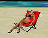 beach chair RTV IMVU
