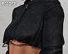 $ Ripped Sweatshirt