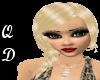 ~QD~Blonde RS