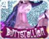 [A] Diamond Horse