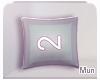 Mun | One Pillow DRV