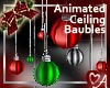 .a Xmas Ceiling Baubles2