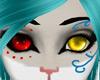 Neya Eyes