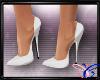 Miru Shoes