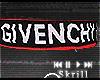 Givenchy Headband