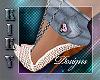 [kk]💋Litzy Shoes