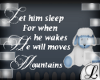 BABY SHEEP QUOTES