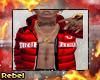$ Open Truey Coat