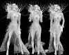 SL Ice Queen Avatar
