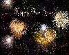 Happy New Year Club