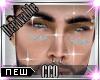[CCQ]Dervi:Eye Glitter