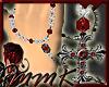 MMK Illuminati Rosary