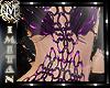(MI) Req. Purple nixa GA