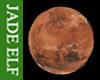 [JE] Planet Mars