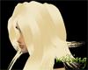 Blonde Breeze