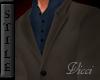 Stile: Vicci Jacket