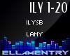 ILYSB-Lany