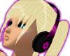 Aneko's Headphone