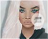 J | Jenna white