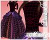 м| Cendy .Dress|DRV
