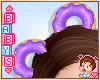 Kids Donut Ears «