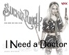 I need a Docter dubstep
