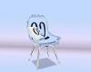 [Der] Chair WP