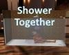 [BD]ShowerTogether