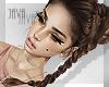 -J- Olga brunette