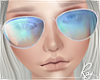 Blue Prism Shades