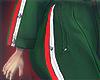 I│Popper Green RLL