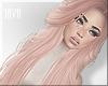 -J- Aurelie pink