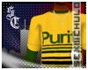 [N.Y]Purity|27|Excel|YG|