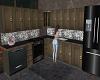 *J Modern Kitchen2