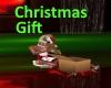 [BD]ChristmasGift
