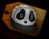 [eb] Panda-Kun Cap