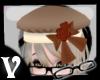 !Von! +Ms. Grace+ Hat