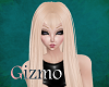 [GxG] Lana Blonde Fringe