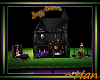 DOLL~HOUSE of DOOM