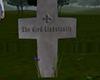 Linh Pet Tombstone