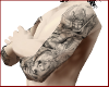 Tattoo Sleaves