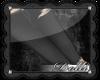 [TD] Torn | Black Capris