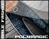 [PM]AwesomeJeans L.L 287